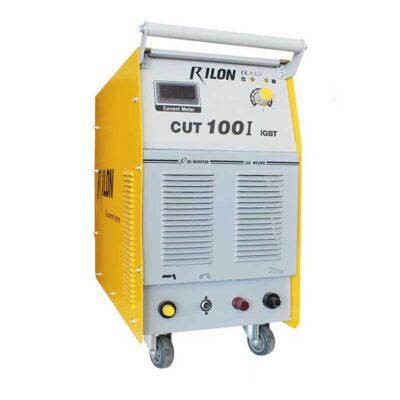 rilon-cut100