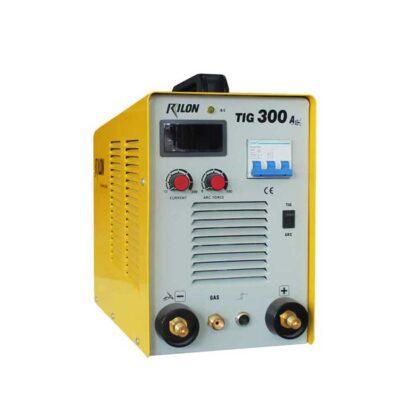 rilon-tig300-380